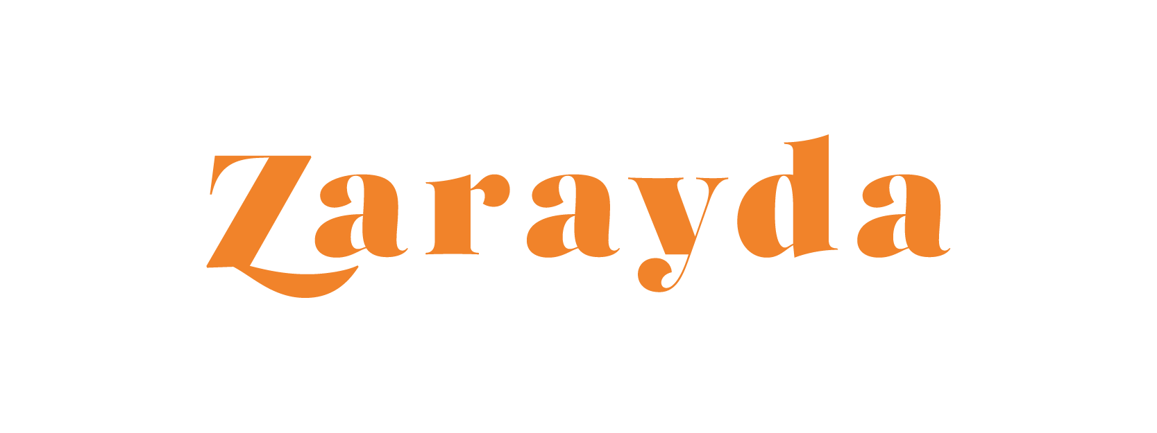 Zarayda
